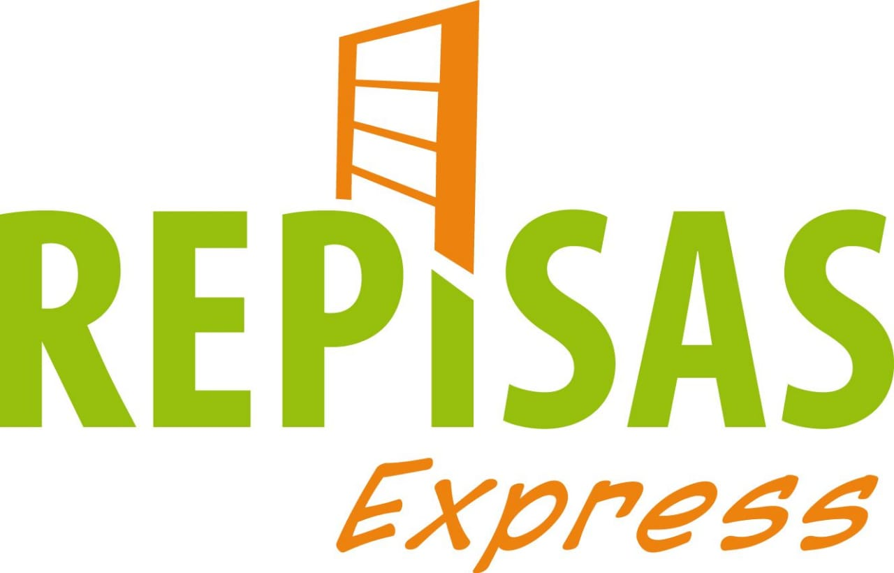 Repisas Express